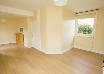 Thumbnail 2 bed flat to rent in Trinder Gardens, London