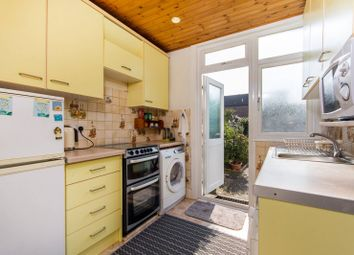 Thumbnail 3 bed terraced house for sale in Fir Tree Avenue, Mitcham