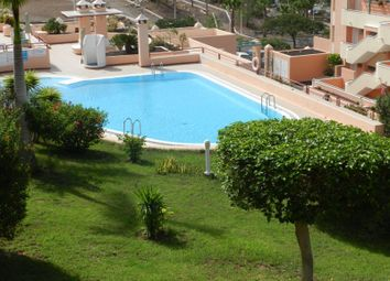 Thumbnail 2 bed apartment for sale in Costa Adeje, El Naranjal, Spain