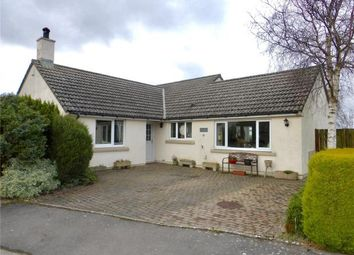 Thumbnail 3 bed detached bungalow for sale in Wadsworth Park, Branthwaite, Workington