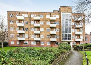 Thumbnail 1 bed flat for sale in Rinaldo Road, London