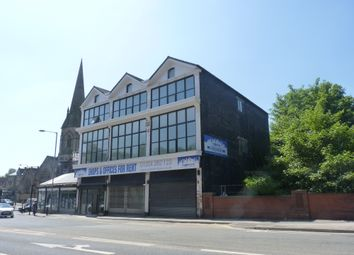 Thumbnail Retail premises to let in Marsden Road, Bolton