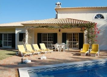 Thumbnail 3 bed villa for sale in R. De Portugal 18, 8400-651 Parchal, Portugal