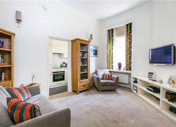 Thumbnail 1 bedroom flat for sale in Earls Court Square, London
