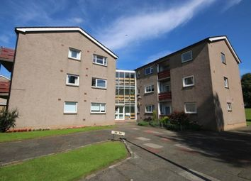 Thumbnail 2 bedroom flat to rent in West Craigs Crescent, Edinburgh