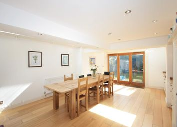 Thumbnail 4 bed property for sale in Recreation Road, Guildford