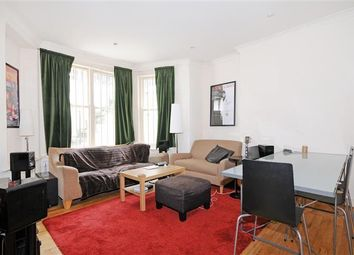 Thumbnail 2 bed property to rent in Castletown Road, London