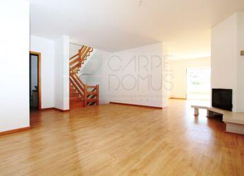 Thumbnail 3 bed detached house for sale in Samora Correia, Samora Correia, Benavente
