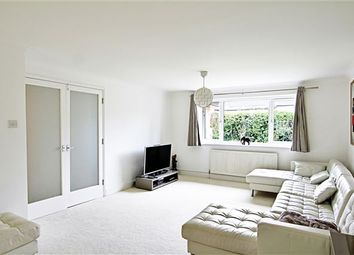 Thumbnail 4 bed bungalow for sale in Bramley Close, Three Bridges, Crawley