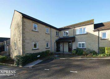 Thumbnail 1 bed flat for sale in Wyvern Court, Crewkerne, Somerset