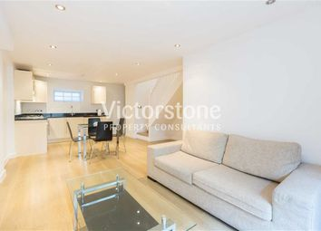 Thumbnail 2 bed flat to rent in Myrdle Street, Aldgate, London