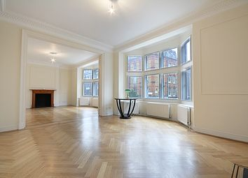 Thumbnail 2 bed flat for sale in New Cavendish Street, London