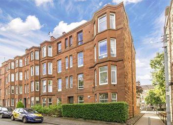 Thumbnail 2 bed flat for sale in 0/2, Ellangowan Road, Glasgow, Lanarkshire