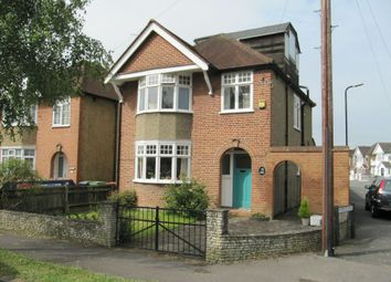 3 bed detached house for sale in Quaves Road, Slough, Berkshire, 7Pa. SL3