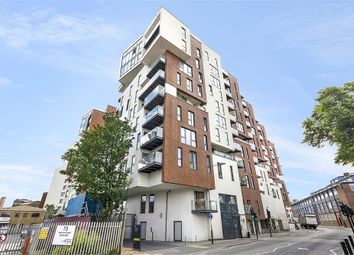 Thumbnail 1 bed flat to rent in Bellville House, 77 Norman Road, London