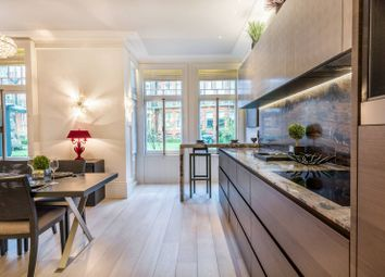 3 bed maisonette for sale in Egerton Gardens, Knightsbridge, London SW3