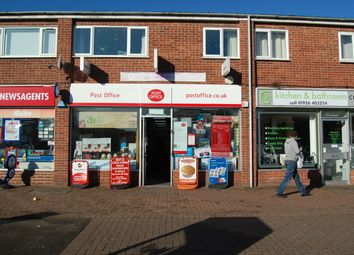 Thumbnail Retail premises for sale in 5 Reardon Court, Warwickshire