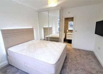 1 bed property to rent in Luton Road, Dunstable LU5
