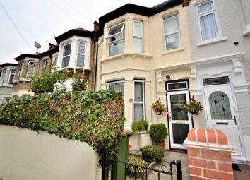 Thumbnail 2 bedroom flat for sale in Lucas Avenue, London