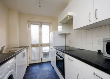 Thumbnail 2 bed flat for sale in Caravel Close, Isle Of Dogs