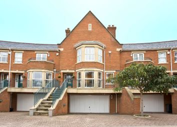 Thumbnail 5 bed town house to rent in St Anns Park, Virginia Water, Surrey