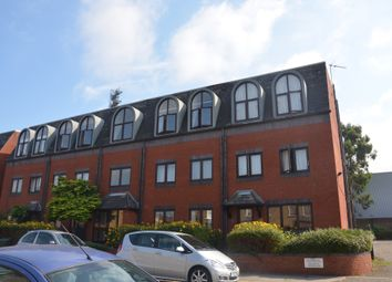 Thumbnail 1 bed flat to rent in Brook Court, Brentford