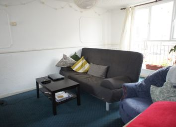 Thumbnail 3 bed duplex to rent in Nelsons Gardens, London