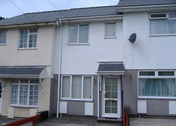 Thumbnail 2 bedroom property to rent in Kimberley Court, Bridgend, Bridgend.