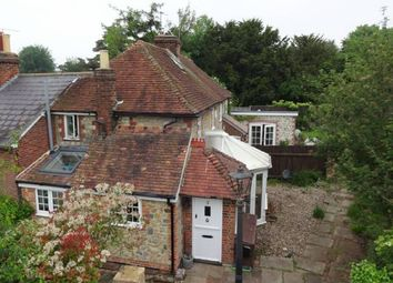 Thumbnail 2 bed cottage for sale in Red Hill, Wateringbury, Maidstone