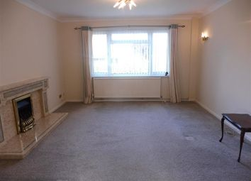 Thumbnail 4 bed property to rent in Trefoil Wood, Marton-In-Cleveland, Middlesbrough