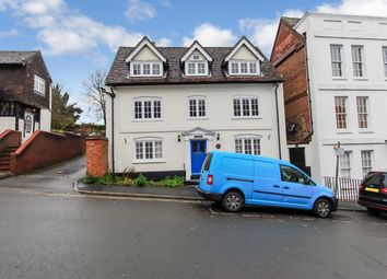 2 bed maisonette to rent in The Mount, Guildford GU2
