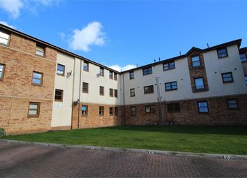 Thumbnail 2 bed flat for sale in Deas' Wharf, Kirkcaldy, Fife