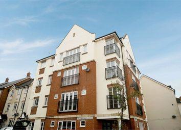 1 bed flat for sale in Sir John Fogge Avenue, Ashford, Kent TN23