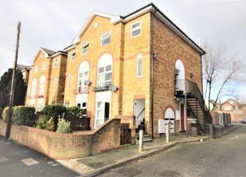 1 bed maisonette for sale in East Road, Kingston Upon Thames KT2