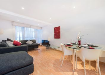 1 bed flat to rent in Central Buildings, 3 Matthew Parker Street, Westminster, London SW1H