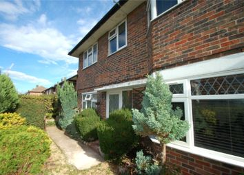 Thumbnail 2 bed maisonette to rent in 56, Longley Avenue, Wembley