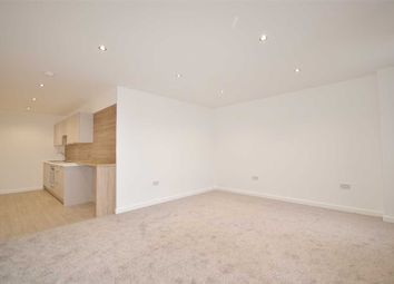 Thumbnail 2 bed flat to rent in Sumner House, St. Thomas's Road, Chorley