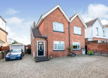 4 bed property for sale in Longfleet Road, Poole BH15