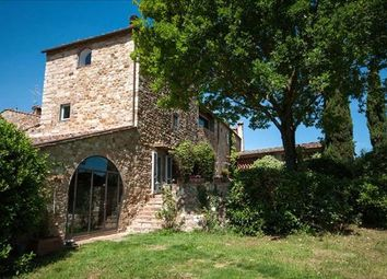 Thumbnail 5 bed farmhouse for sale in Mercatale In Val di Pesa Fi, Italy