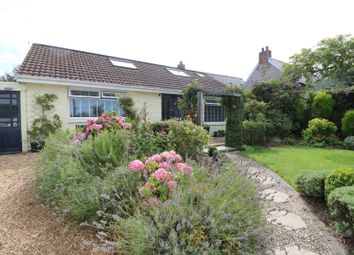 Thumbnail Property for sale in Station Road, Ningwood, Yarmouth