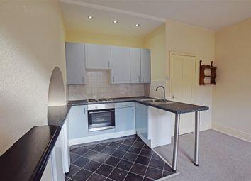 Thumbnail 2 bed flat to rent in 30 Market Street, Hebden Bridge, Hebden Bridge