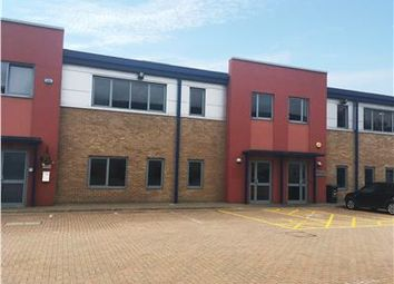 Thumbnail Office to let in Unit 2c, 1st Flr, Bishops Mews, Transport Way, Oxford, Oxfordshire
