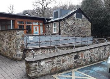 Thumbnail Restaurant/cafe to let in Castle Ham Lodge Cafe, Castle Road, Okehampton