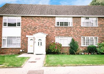 2 bed flat for sale in Clerks Acre, Hassocks BN6