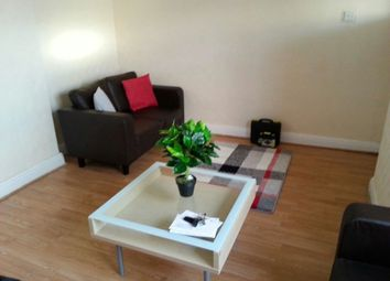 Thumbnail 3 bed terraced house to rent in Second Avenue, Dagenham
