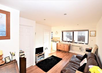 1 bed flat for sale in Hoghton Close, St Annes, Lytham St Annes, Lancashire FY8