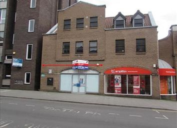 Thumbnail Retail premises to let in Unit 7 Stonebow Centre, 11 Silver Street, Lincoln, Lincolnshire