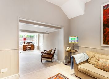 Thumbnail 3 bed semi-detached house to rent in Kingsbury Street, Marlborough