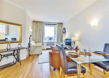 Thumbnail 2 bed flat for sale in Whitehouse Apartments, 9 Belvedere Road, South Bank