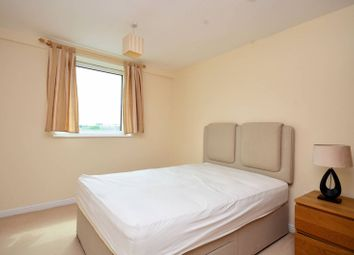 Thumbnail 1 bedroom flat to rent in Lombard Road, Battersea